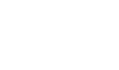 Logo for Treats, the loyalty program of PetSmart.