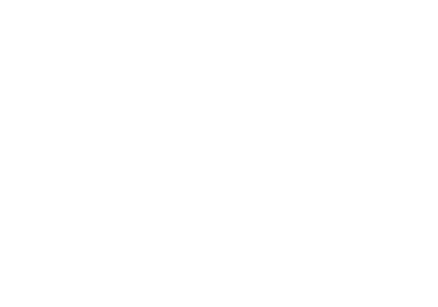 Logo for Toasty Points, the loyalty program of Quiznos.