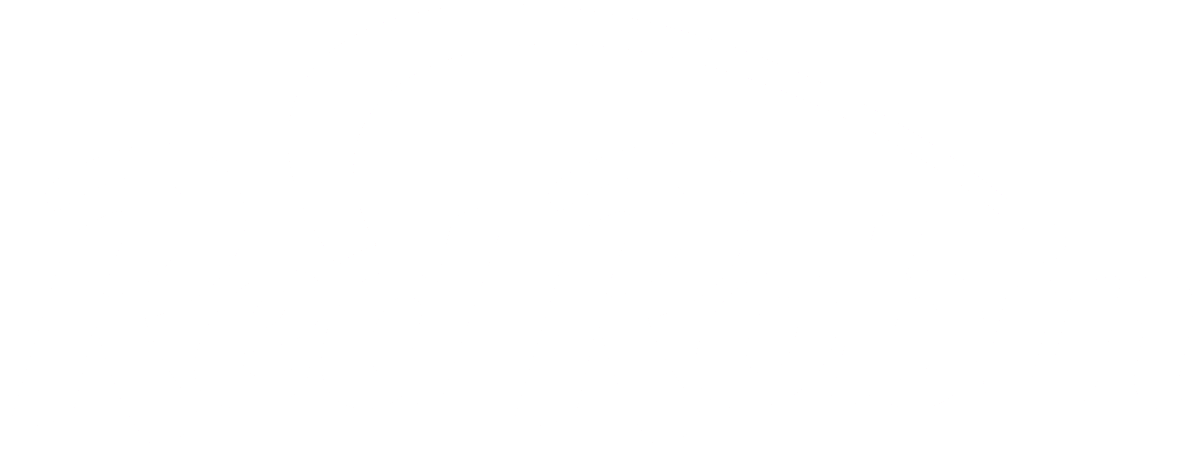 Logo for Red Royalty, the loyalty program of Red Robin.
