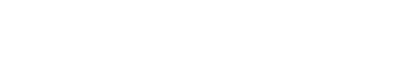 Logo for Schlotzsky's Rewards, the loyalty program of Schlotzsky's.