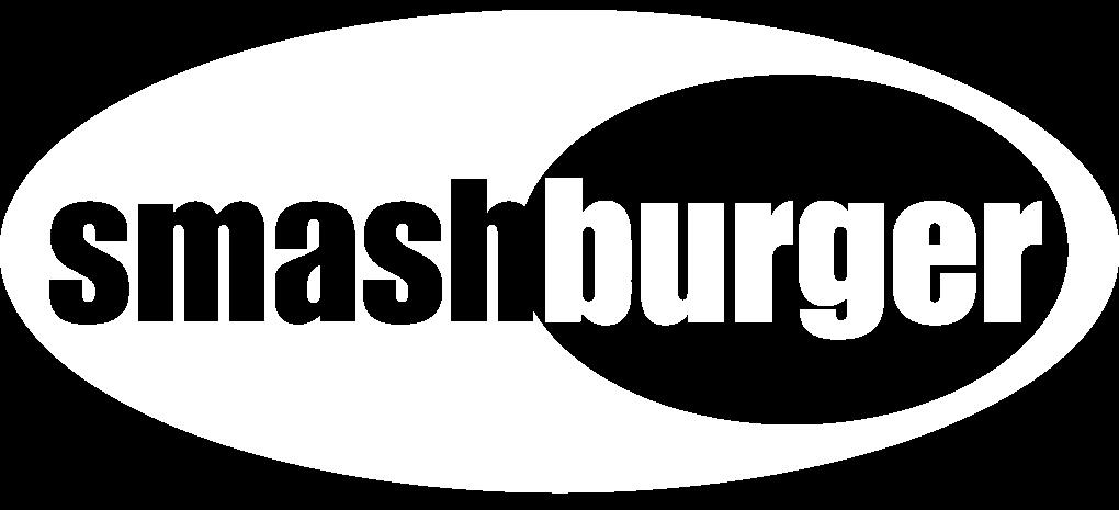 Logo for SmashClub Rewards, the loyalty program of Smashburger.