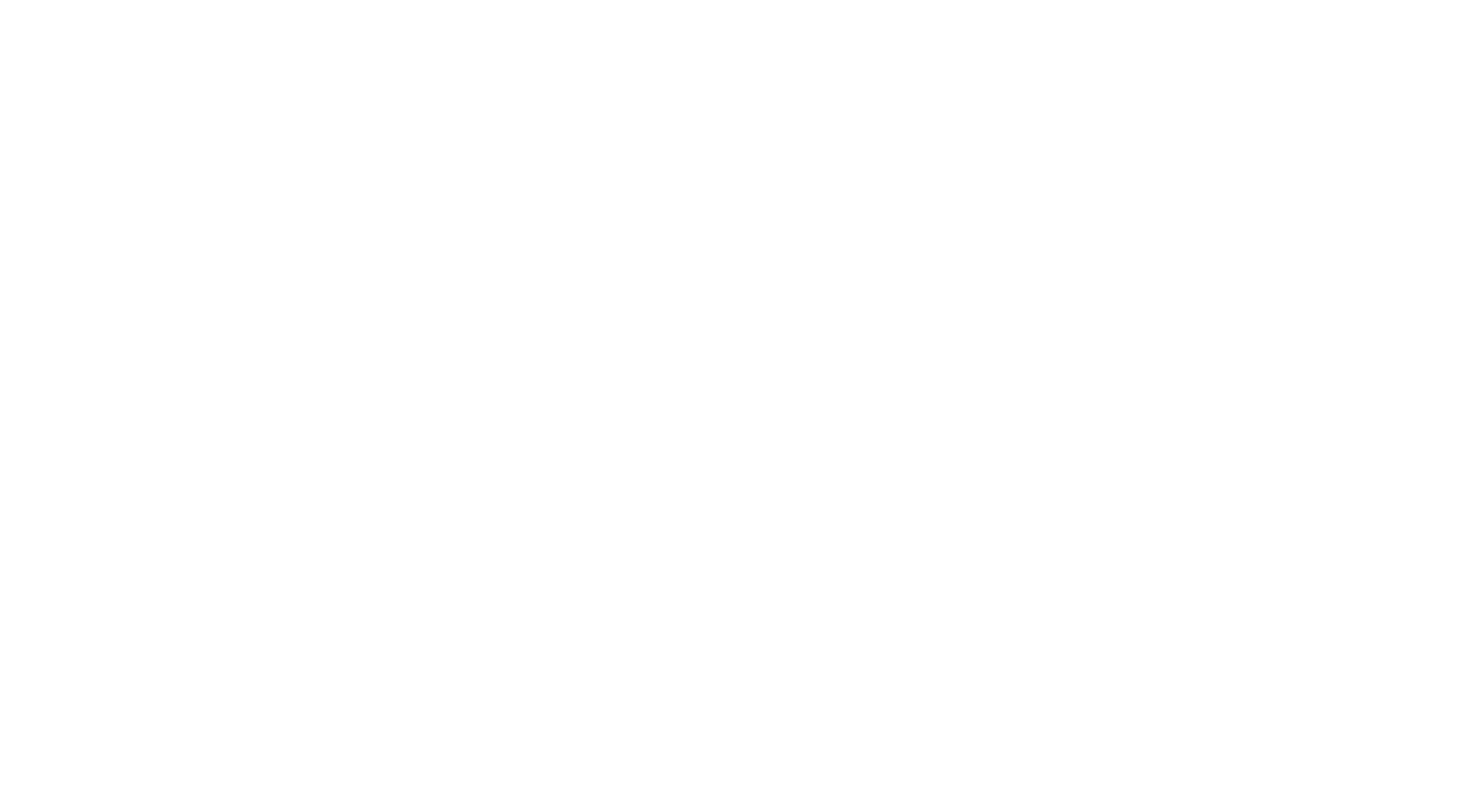 Logo for Starbucks Rewards, the loyalty program of Starbucks.