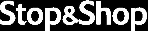 Logo for Go Rewards, the loyalty program of Stop & Shop.