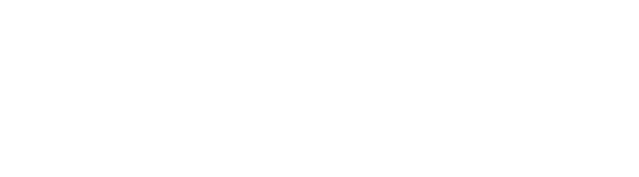 Logo for TaylorMade Rewards, the loyalty program of TaylorMade.