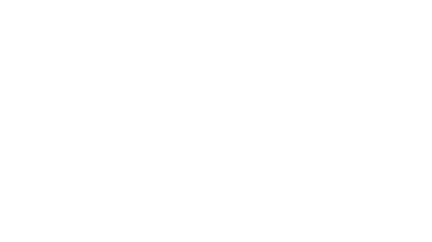 Logo for Vibe Club Rewards, the loyalty program of Which Wich Sandwiches.