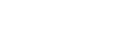 Logo for Key Rewards, the loyalty program of Williams Sonoma.