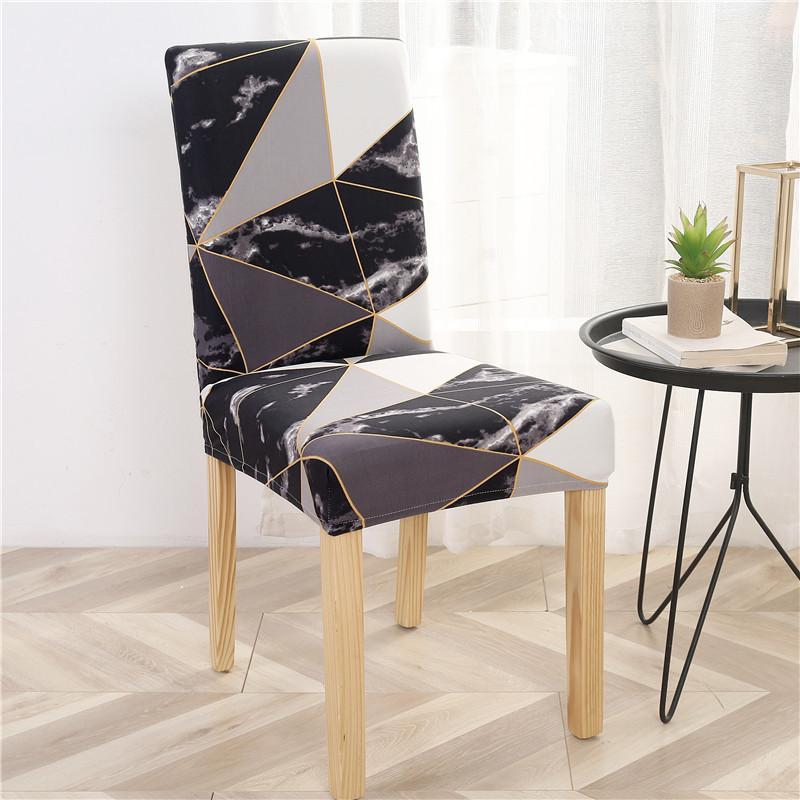 Versatile Chair Cover
