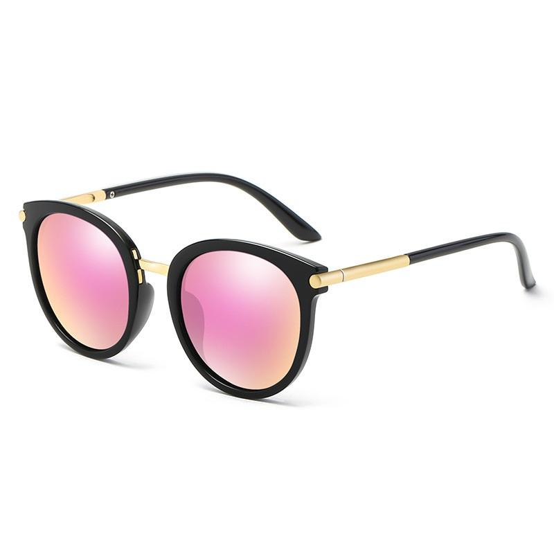 Ever Present Sunglasses