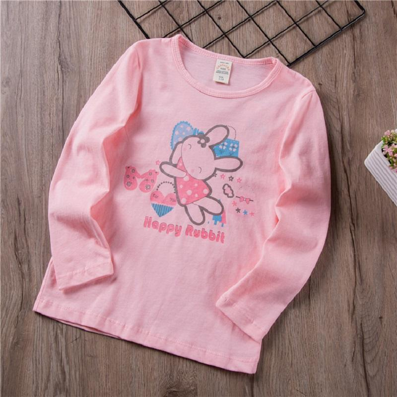 Kids' Happy Bunny Sweater