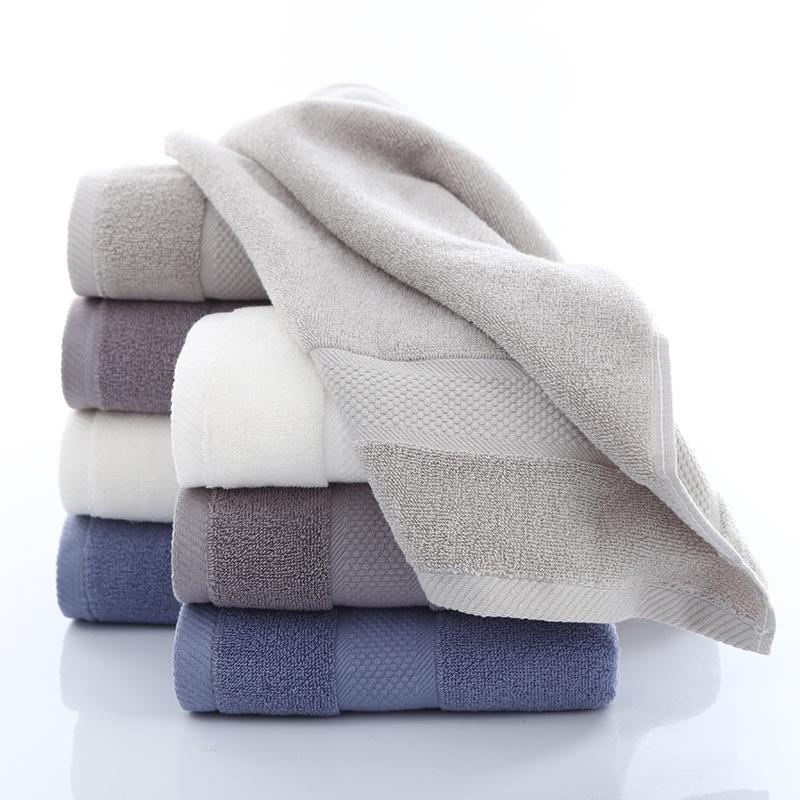 Orono Bath Towel