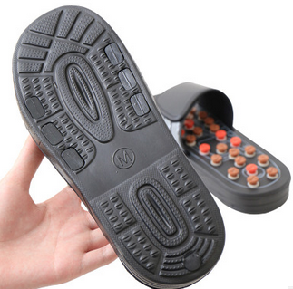 Tai Chi Massage Sandals
