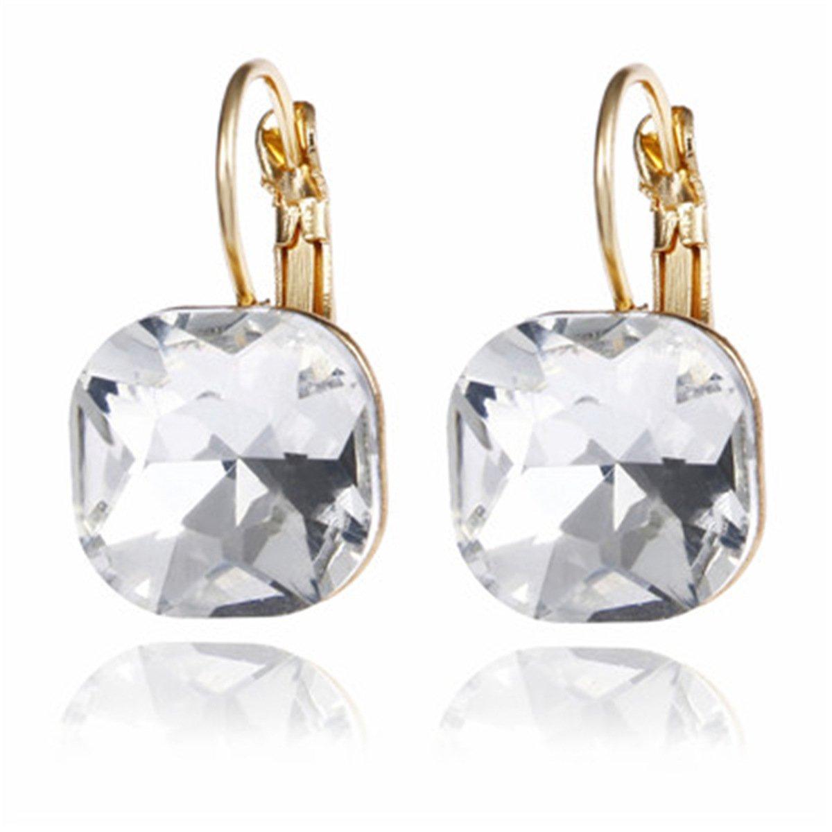 Lowe Earrings