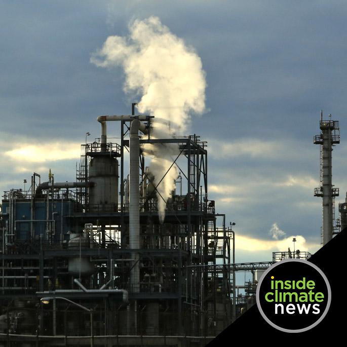 Plastics: The New Coal in Appalachia? | CREDO Energy Blog