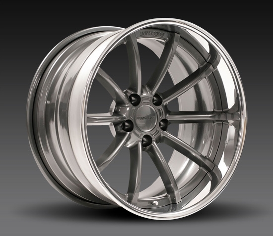 Forgeline Concave ML3C