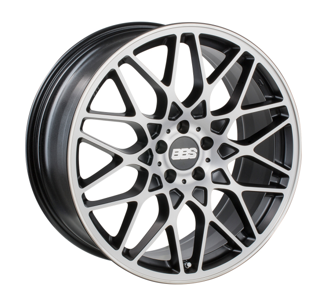 BBS Performance RX-R