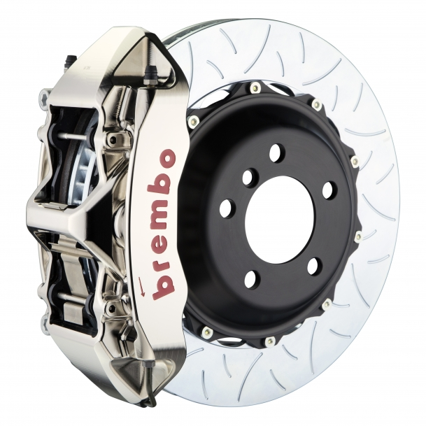 Brembo GT-R Systems