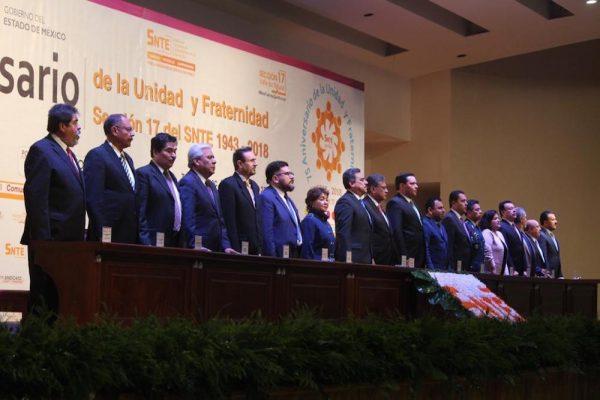 unidad_fraternidad2