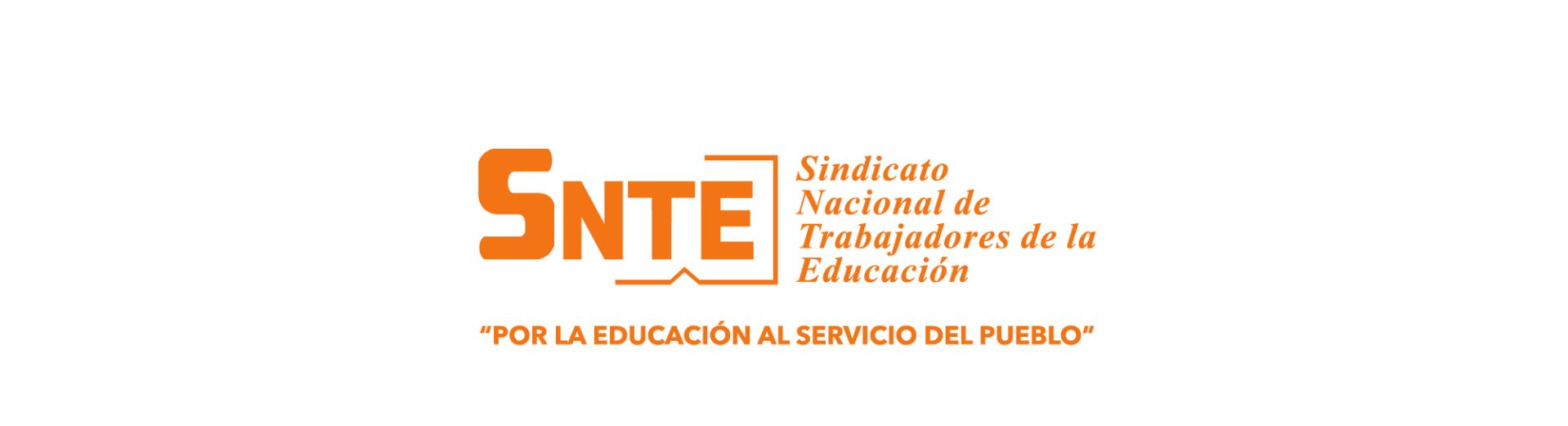 Apoyo a la Declaración Pública de las universidades estatales chilenas