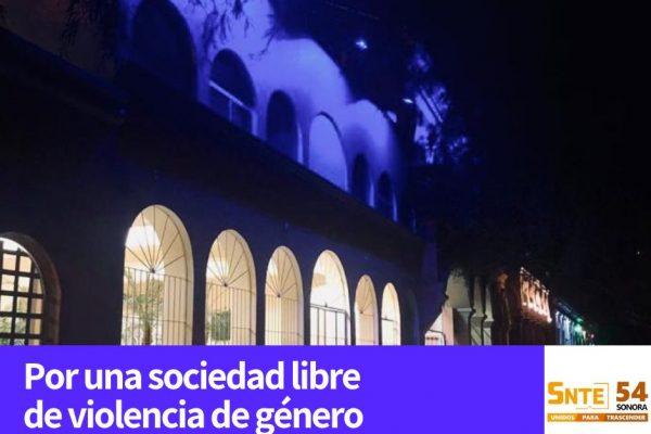 cultura_libre48