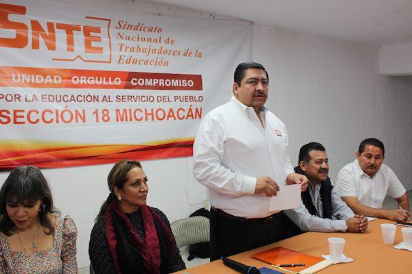 michoacan2