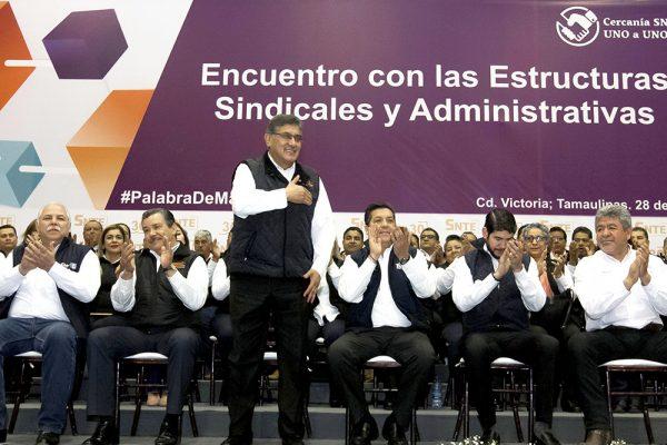 tamaulipas3