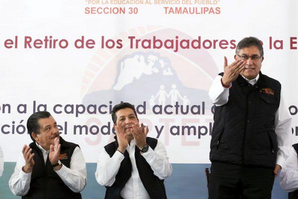 tamaulipas5