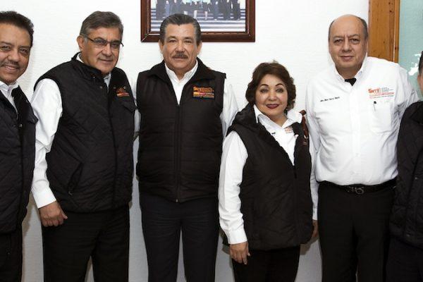 tamaulipas7