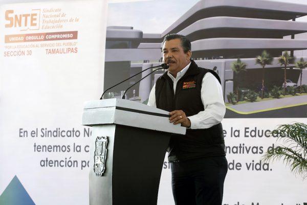 tamaulipas10