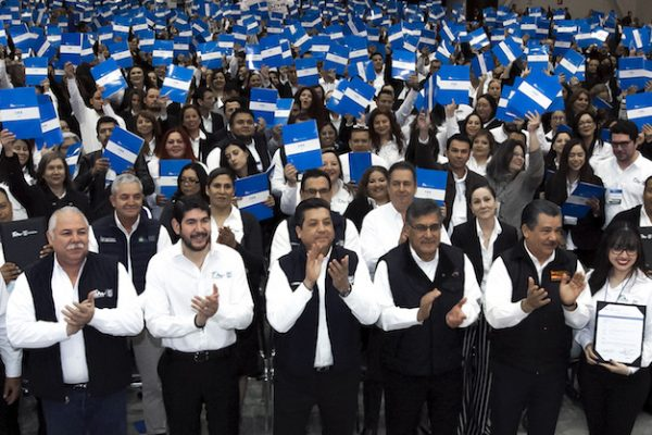 tamaulipas18