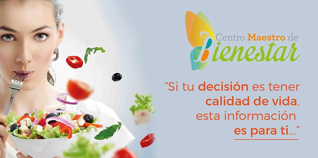 centro_maestro
