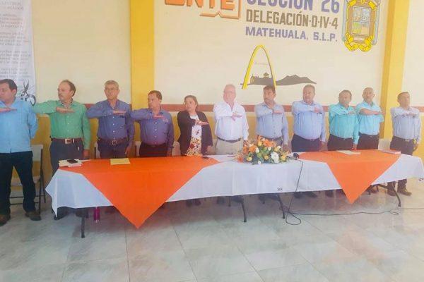 capitalizacion_por_retiro_jubilacion18