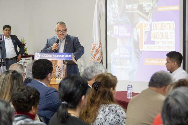 encuentro_nacional2