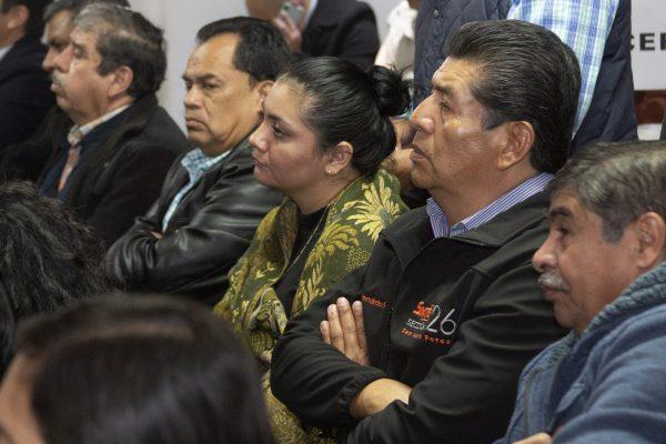 encuentro_nacional3