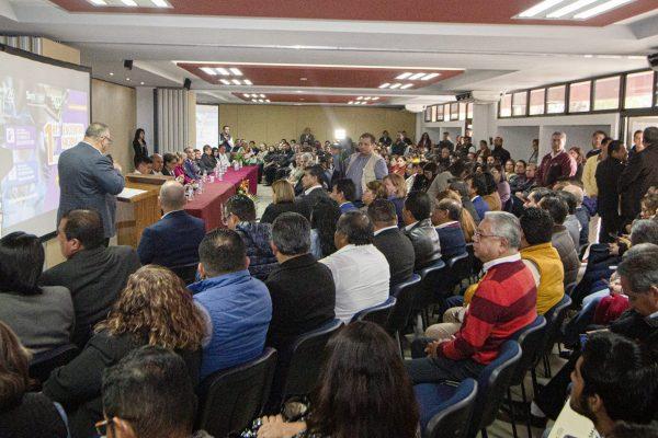 encuentro_nacional4