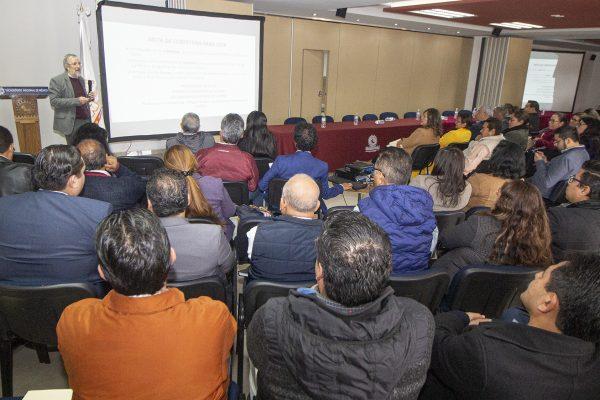 encuentro_nacional7