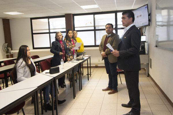 encuentro_nacional11