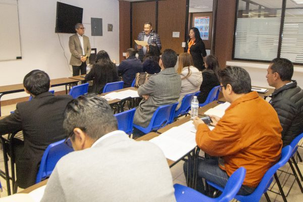 encuentro_nacional12
