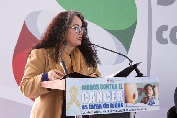 cancer_infantil6
