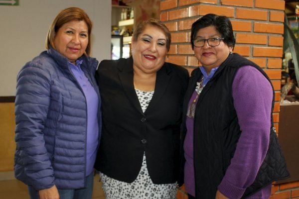 dia_mujer31