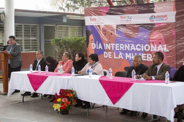 dia_mujer5