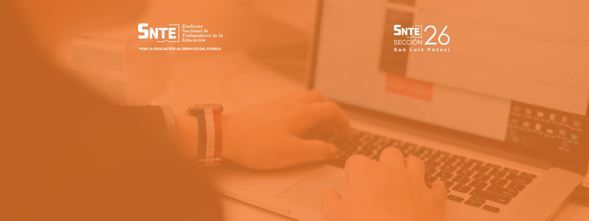 AVISO: Programa de actividades de fin de curso escolar 2019-2020