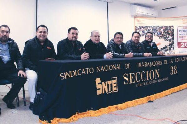segunda_consulta_nacional (8)
