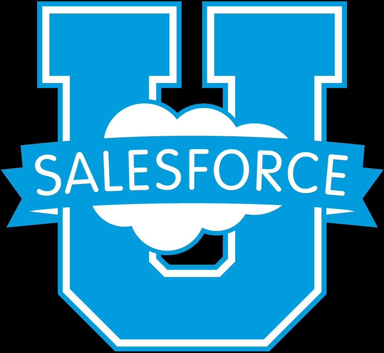 Salesforce: Salesforce U