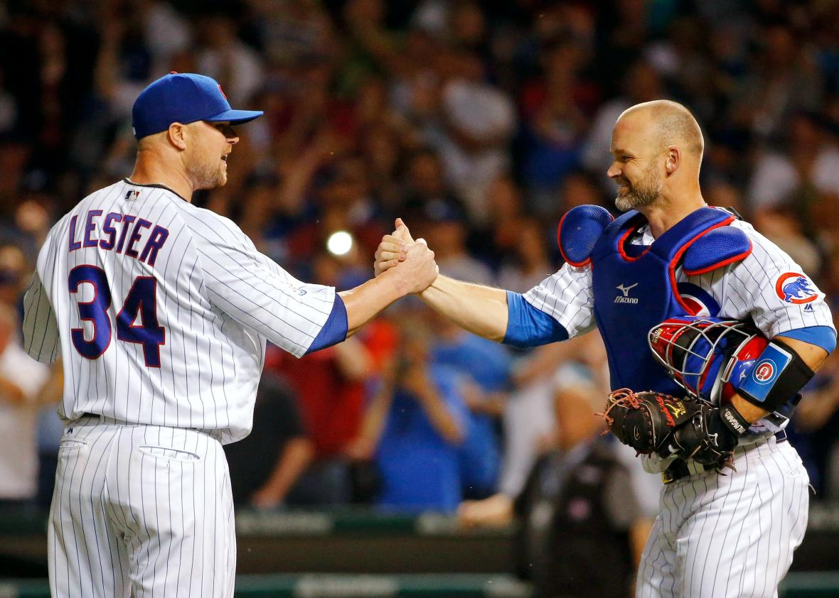 537481236-david-ross-of-the-chicago-cubs-congratulates-jon-lester.jpg.CROP.promo-xlarge2.jpg