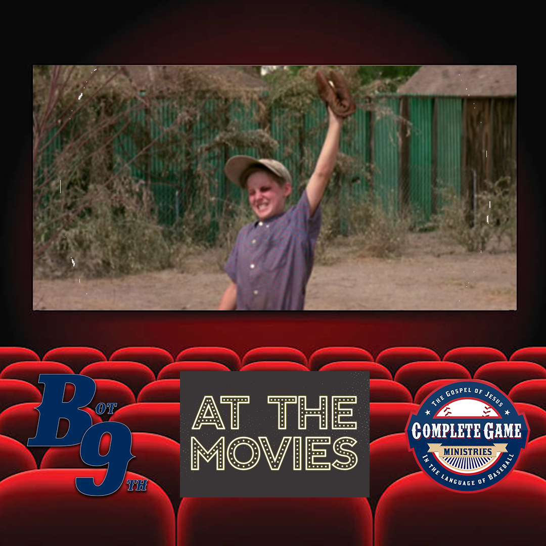 Bot9Sandlot2Square