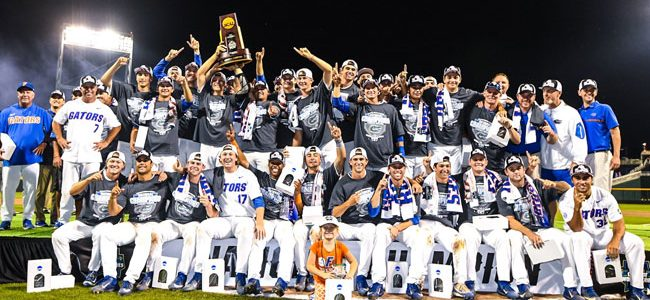 florida-baseball-cws-ncaa-trophy-650x300.jpg