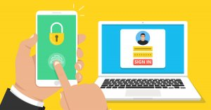 Multi-Factor Authentication for Smaller Organizations