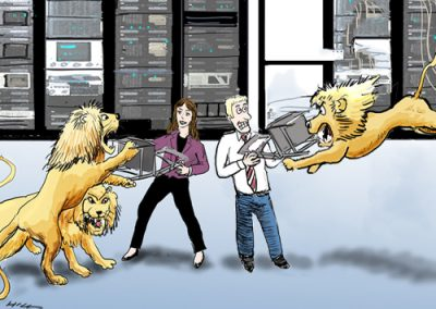 CGNet-Disaster-Recovery-Lions-2014WEB