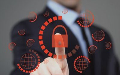 Five Cybersecurity Tips