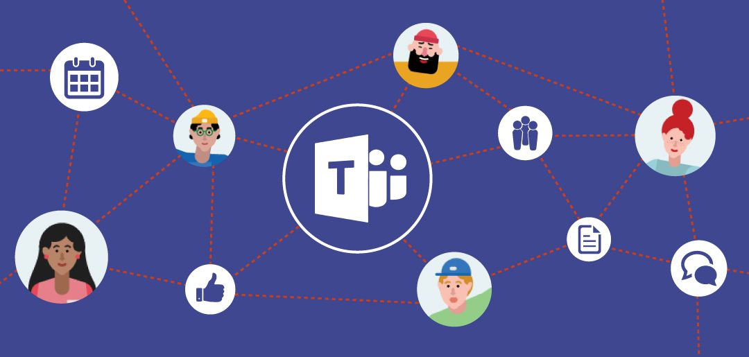 Some Updated Guidance on Transitioning from Skype for Business to Microsoft Teams